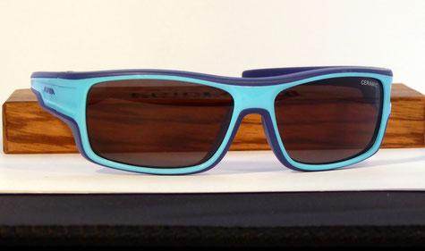 Kindersonnenbrille (Fr. 45.-)