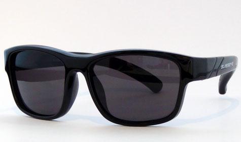 Kindersonnenbrille Alpina