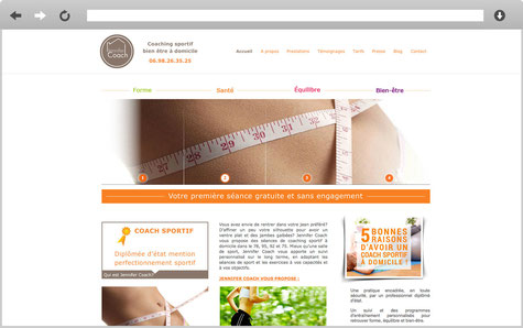 aide-pour-creer-son-site-internet-pro, emvcrea-creation-site-web-pro