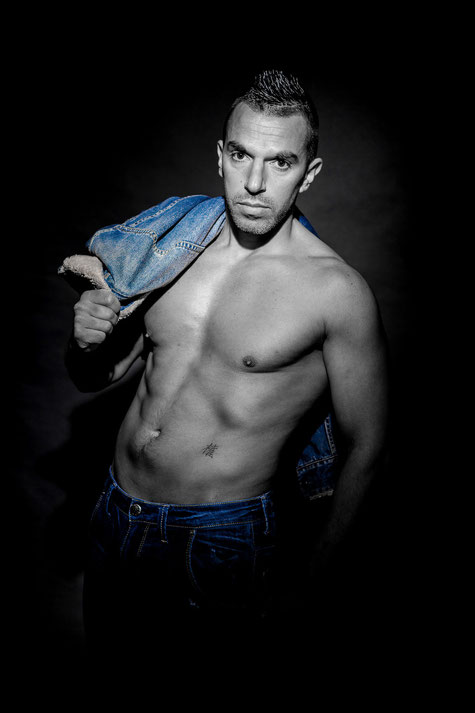 photo-studio-emvcrea-val-d-oise-95, shoot-photo-mode-homme-paris