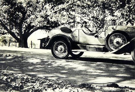 Nasik 1937