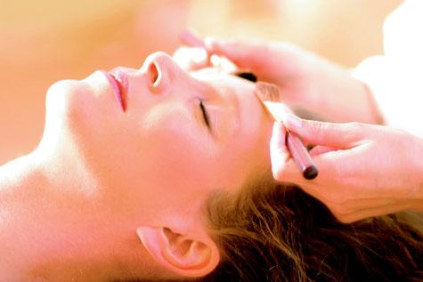 soin du visage naturel, estheticienne bio, produits cosmetiques bio, dr hauschka, produits bio, les soins bio, marque de maquillage bio, produit beaute bio, soins esthetiques naturels