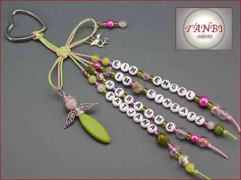 ein-engel-im-einsatz-hebamme-danke-vogel-mit-herz-danschöngeschenk-geschenk-abschied-geschenk-abschiedsgeschenk-erzieherin-tagesmutter-pflegemutter-mutter-oma-geschenkidee-rosa-grün