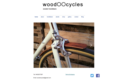 http://woodoocycles.com/