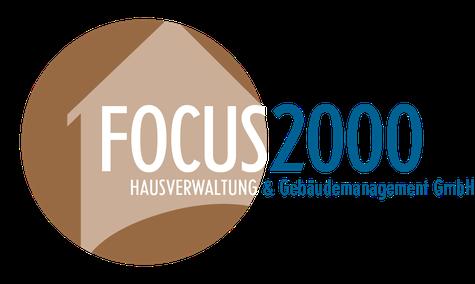 Focus Impressum