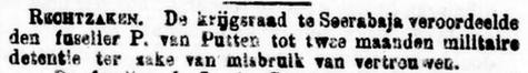Bataviaasch nieuwsblad 03-08-1901