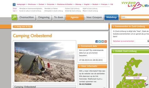 www.vvvzuidlimburg.nl