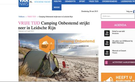 www.varnieuwsblad.nl