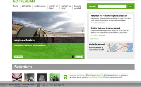 www.rotterdam.nl