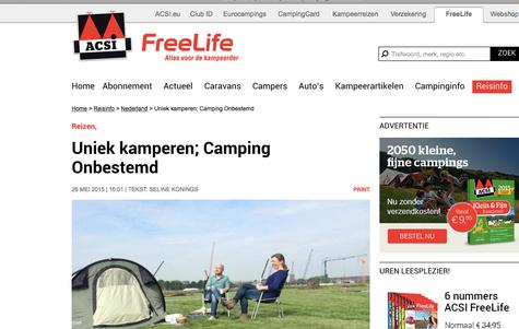 http://www.acsifreelife.nl/
