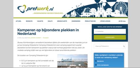 www.pretwerk.nl