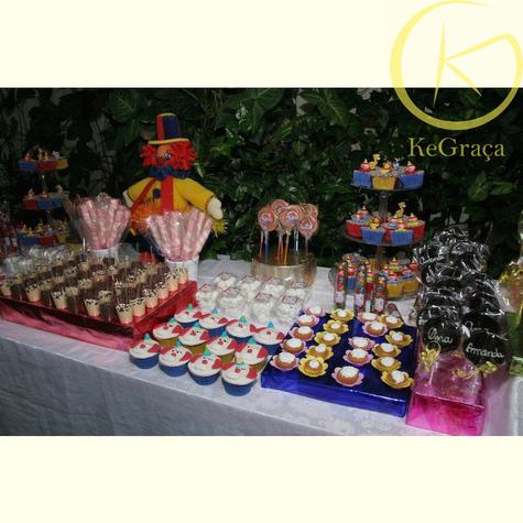 mini cupcakes vormpjes; bonbonvormpjes