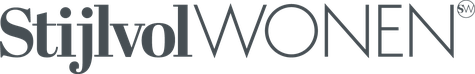 Logo Stijlvol Wonen