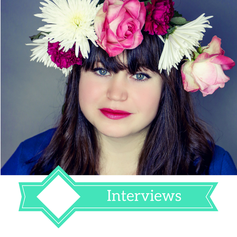 interviews-LesAteliersdeLaurene