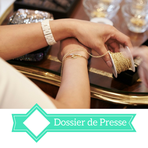 dossier-presse-LesAteliersdeLaurene