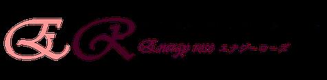 Energy rose