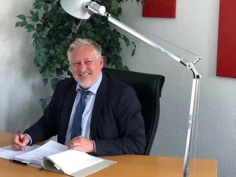 Anwalt Bielefeld Brackwede Quelle Rechtsanwalt Verkehrsrecht Strafrecht Fachanwalt Binder Partner Rosteck guter bester Anwalt Bielefeld Tim Gruner