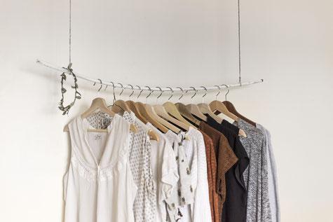 Körperanalyse, Kleidung kombinieren, Maße, Stil finden, fair Fashion, Kleiderpflege, Ordnung halten, Tips, grüne Mode, Wohlfühloutfit, greenstylist
