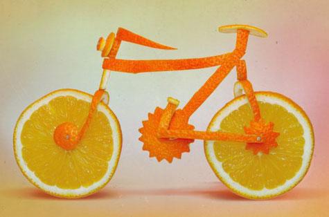 Foto: Bicicletario.com