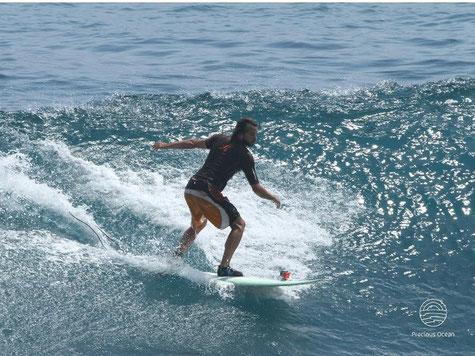 surfgasm - precious ocean - lifetravellerz - surfen - wellenreiten - surfer - welle