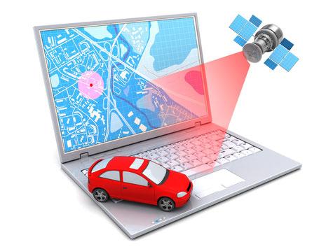 autoinzahlungnahme.de Umweltprämie Elektro auto Inzahlungnahmeprämie Abwrackprämie Dieselprämie VW AUDI BMW FORD HYUNDAI TOYOTA
