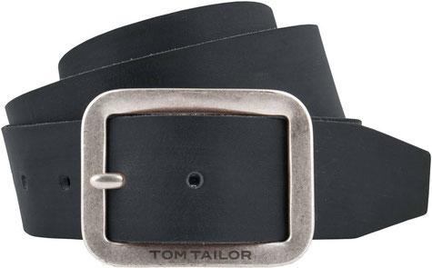 Tom Tailor Gürtel Herren