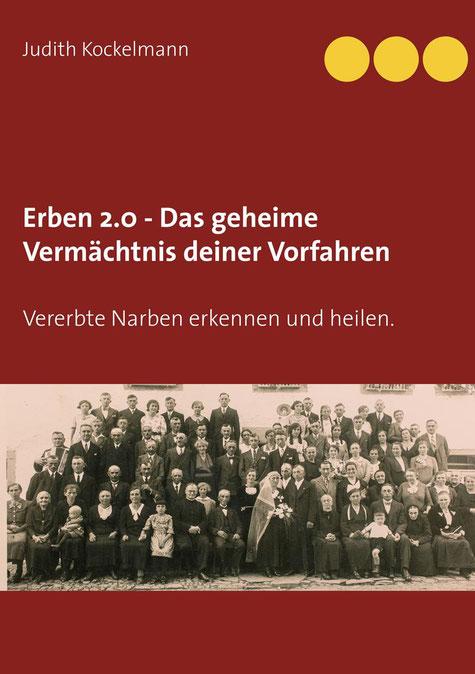 Buch Erben 2.0