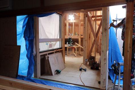 児島の越屋根プロジェクト
