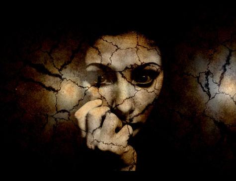 Hypnose Stuttgart Ängste-Bild, Ängste, Phobien, Angststörung, Hypnose Herrenberg, Hypnose Böblingen, Hypnose Nagold, Hypnose Jettingen, Hypnose Tübingen, Hypnose Rottenburg, Hypnose Calw, Hypnose Sindelfingen, Hypnose Freudenstadt, Psychotherapie