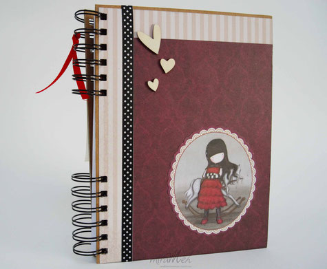 cuaderno-scrap-gorjuss-personalizado-regalo