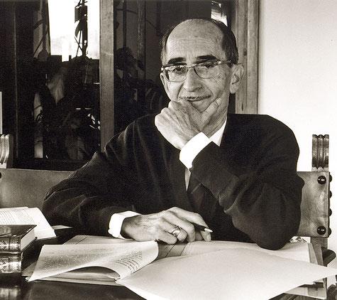 Julio Porres Martín-Cleto   1996