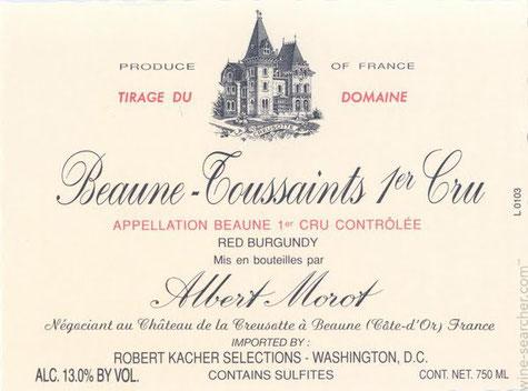 degustation-oenologie-vins-France-Vouvray-Tours-Touraine-Vallee-Loire-Rendez-Vous-dans-les-Vignes-Myriam-Fouasse-Robert