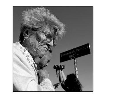 Fotografiewelten,fotograph1956,Andreas Maria Schäfer,Marburger Fototage,Streetfotografie,Schwarzweiß,Portfolio,Klassisch,Rahmung,Mont Ventoux,Provence,Frankreich