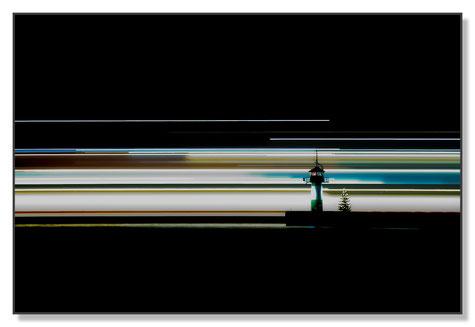 Cewe Fotowettbewerb, platzierte Fotos, Holger Heinemann