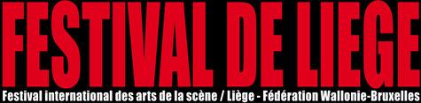 copyright Festival de Liège