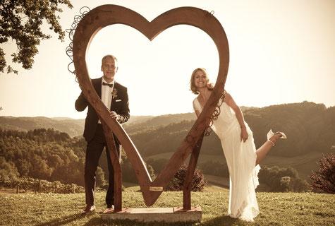 Heiraten, Hochzeit, Burgenland,Insider,Hochzeitsfotograf, Hochzeitsfotografin,momentissimo,Portrait,Barbara,Wagner