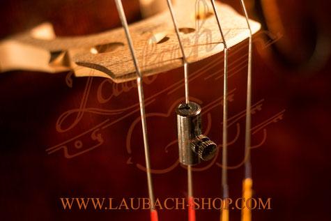 купить подавитель волчков на виолончель