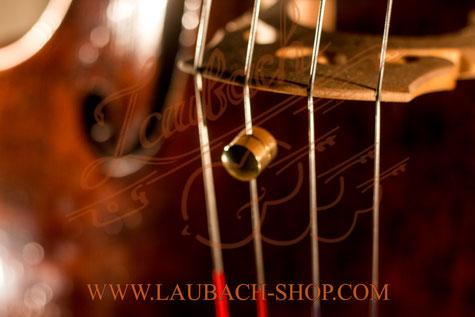 ВОЛКОДАВКа  - подавитель волчков  для скрипки, альта и виолончели купить