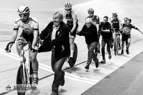 Fotos: Bike Blog Berlin