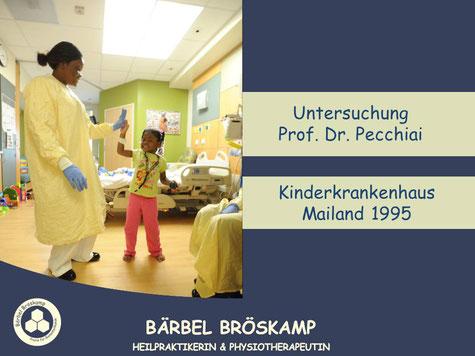 Propolisverdampfer - Kinder - Atemwegserkrankungen - Asthma - Bronchitis