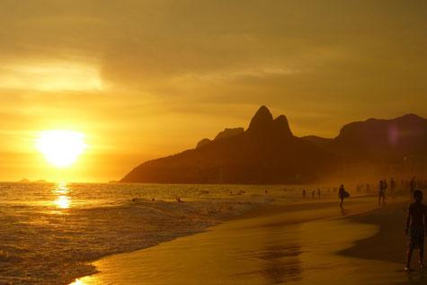 Strand Sonne Meer Wasser Ozean Beruhigung Verbindung Entspannung Gesundheit Fitness