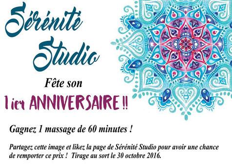 concours-1-an-sérénité_studio-massage