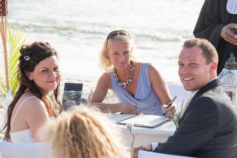 wedding-trauung-hochzeit-dokumente-karibik-curacao