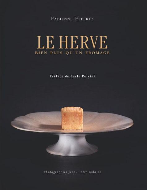 """Résultat de recherche d'images pour """"livre fromage de herve"""""""