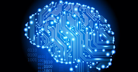"""Résultat de recherche d'images pour """"reseaux neuronaux"""""""
