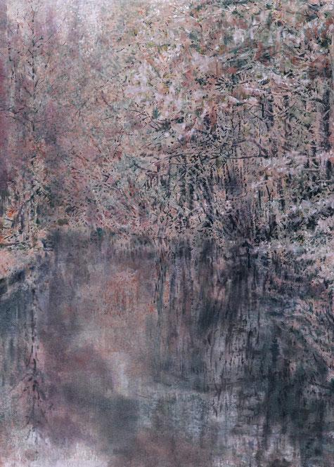 Thomas Paster: Bildermalgemäldezumquadrat