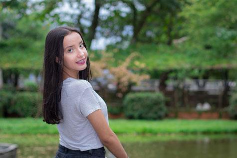 Fotógrafo para quinceañera en Villavicencio [Arnico Estudio