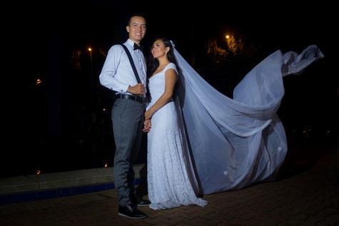 Mejores fotógrafos para bodas en villavicencio ArnicoEstudio.com