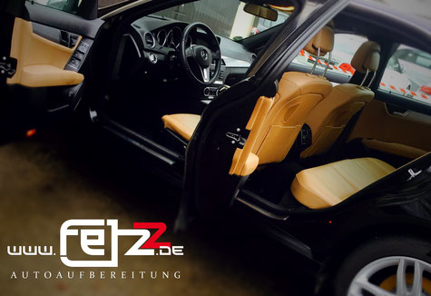 Fejzz Autohaus Sindelfingen Autoaufbereitung SindelfingenAutohandel Sindelfingen Fahrzeug aufbereitung, Fahrzeug handel, Inzahlungnahme, Fahrzeug Poliren,