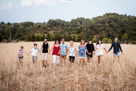 Céline'S_photo_Portrait_de_famille_Shooting_famille_photographe_lézignan_photo_famille_lifestyle_pinède_fabrezan_